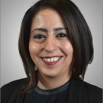 Aylin Darendeli